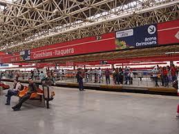 Motoboy Itaquera
