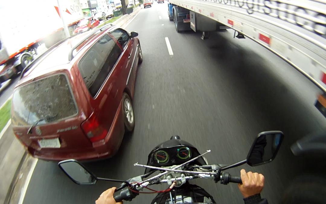 Dúvidas para contratar um empresa de motoboy em São Paulo? ACESSE AQUI