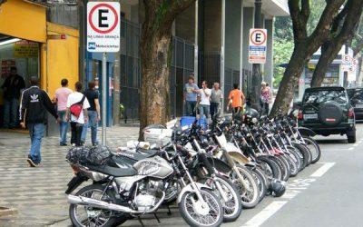 Treze vantagens de contratar um motoboy terceirizado