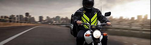 Motoboy Bresser (11) 2741-6106 Empresa de Motoboy Bresser