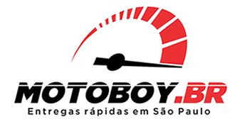 Motoboy Br